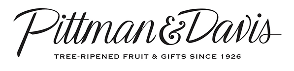 PITTMAN & DAVIS: Since 1926, we have fully guaranteed every gift we send. Pittman & Davis is located in Texas and offers the best fruit baskets, Ruby Red Grapefruit gifts, Navel …