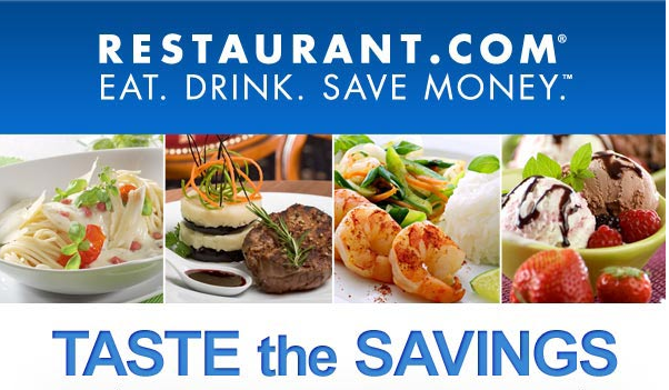 RESTAURANT: Read verified diner reviews, get deals and browse menus for thousands of local restaurants