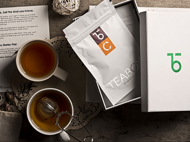 TEABOX: Enjoy India's finest tea selection. Buy 100% fresh, delicious organic teas direct from the source. Free express shipping on orders above $50.