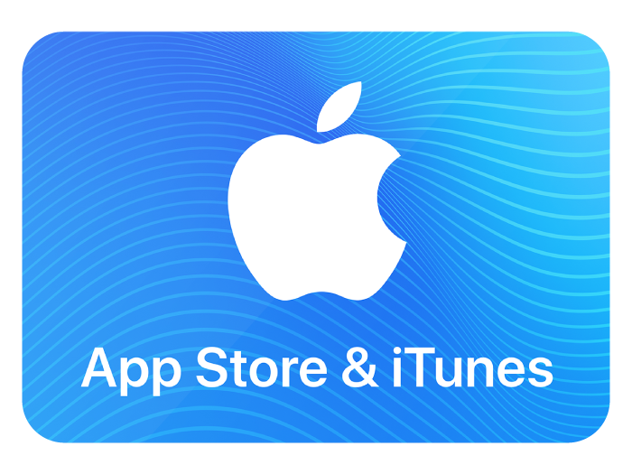 ITUNES: Visit the iTunes Store on iOS to buy and download your favorite songs, TV shows, movies, and podcasts. You can also download macOS Catalina for an all-new …