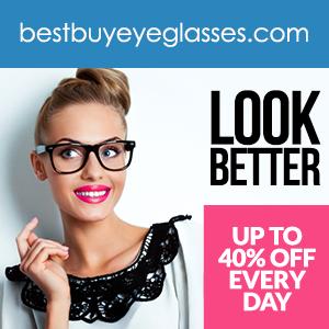 BESTBUYEYEGLASSES: Login Order Details. Email Address. Password. Login Sign In. 24/7 Anytime Support; 1-800-501-4002. Best Buy Eyeglasses. FREE Shipping & Returns on all …