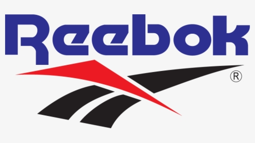 REEBOK: Extra 50% Off Outlet Styles