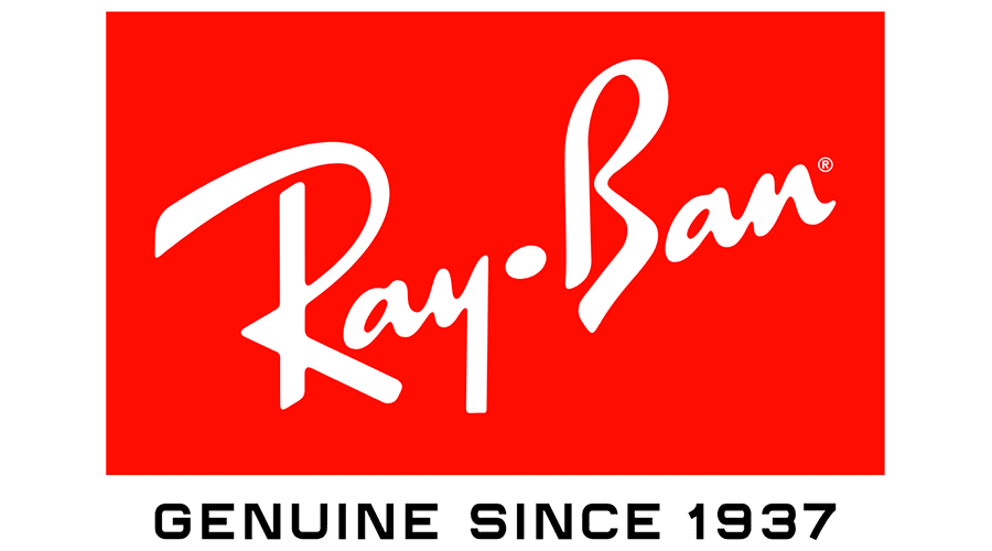 RAY-BAN: SEASON SALES | GET UP TO 50% OFF SELECTED STYLES