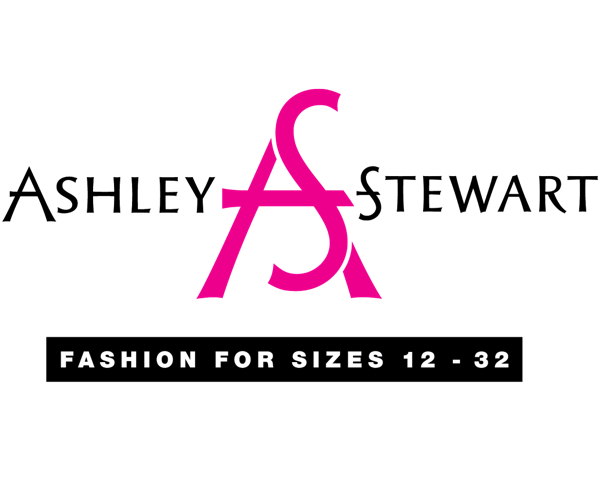 ASHLEY STEWART: Ashley Stewart is number one for Plus Size Fashion and Trends! Find the Newest Dresses, Jeans, Tops, Bottoms, Lingerie, Plus Size Clothing and Full Figure …