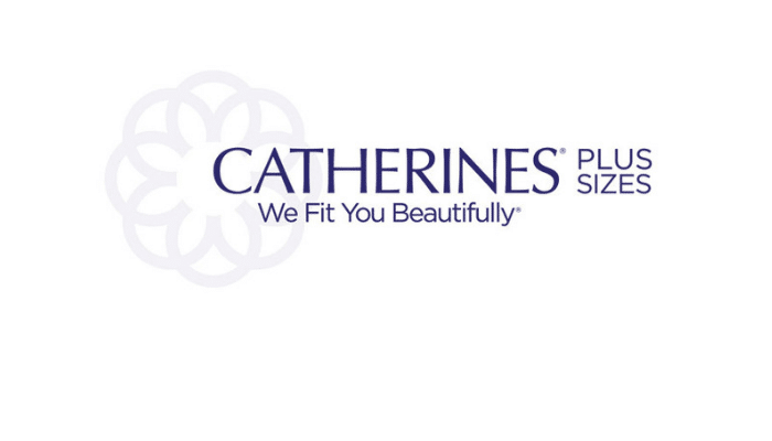 CATHERINES: Limited Time Only: Enjoy 40% Off Your Order When You Use Code JAN40.