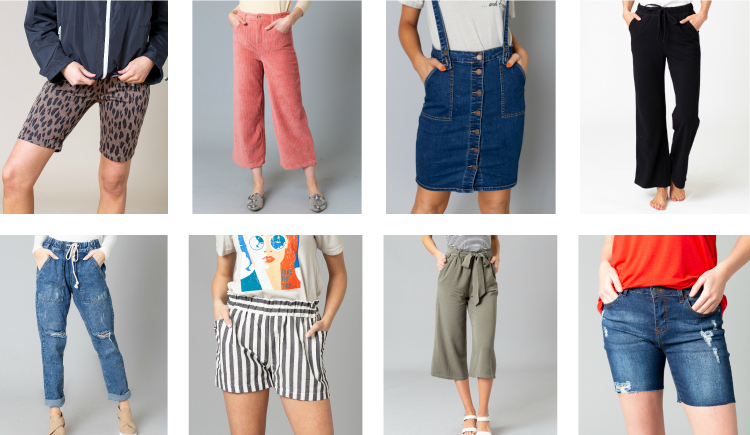 CENTS OF STYLE: Shop Cents of Style for a classically modern wardrobe. Look good. So you feel good. Then you can do good. Always free shipping.