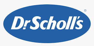 DR.SCHOLLS SHOES: Combine comfort and fashion into all styles, including sneakers, sandals, boots, wedges and work shoes.