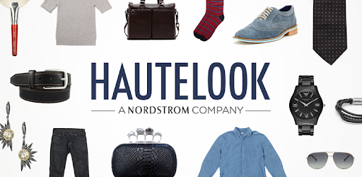 HAUTELOOK: HauteLook is a members-only shopping website offering limited-time sale events with top brands in women's and men's fashion, jewelry and accessories, …