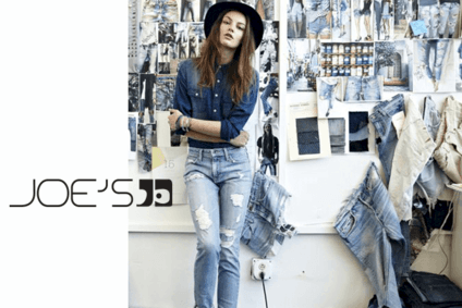 JOE'S JEANS: Designer Jeans & Clothing. Shop the best in women's and men's jeans in skinny, bootcut, flare, distressed, boyfriend jean fits and denim jackets at Joe's.