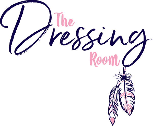 DRESSING ROOM: Shop the latest womens clothing, accessories and footwear at The Dressing Room. Get 10% OFF your first order