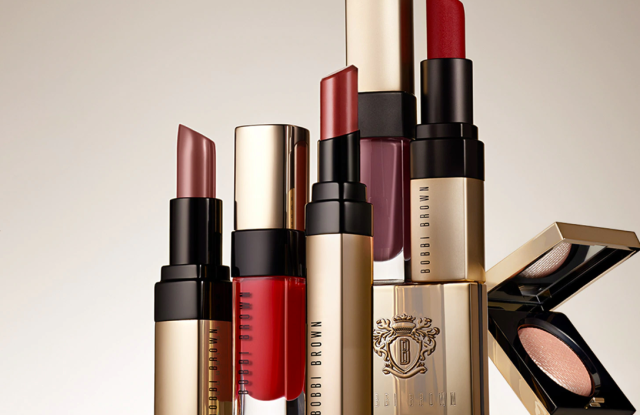 Bobbi Brown Cosmetics:  Get 25% Off & A Special Gift