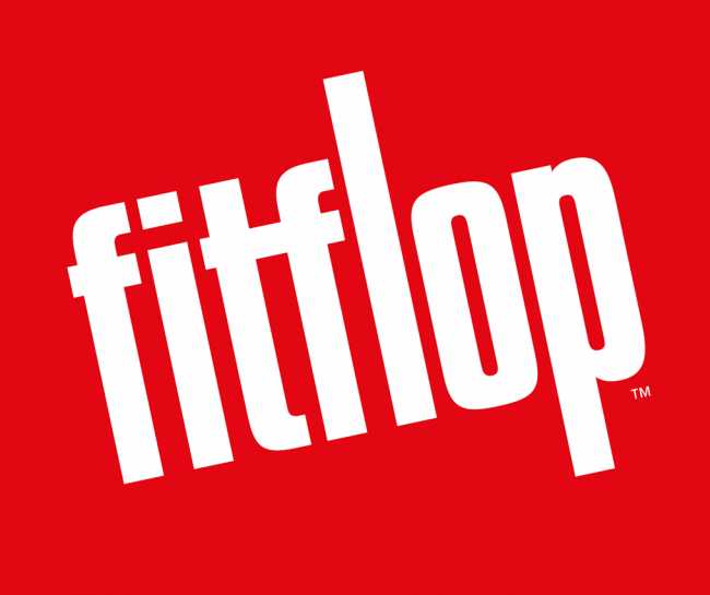 FITFLOP:  Up to 60% off + Extra 25% off using code: EXTRA25