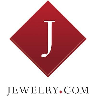 JEWELRY.COM:  Exceptional Designer Jewelry & Unique Collections at the Best Prices Online. Guaranteed! As a leader in the online jewelry world