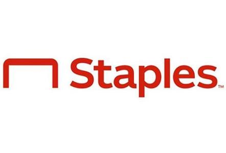 STAPLES: Get up to $200 off select laptops, desktops and 2-in-1s