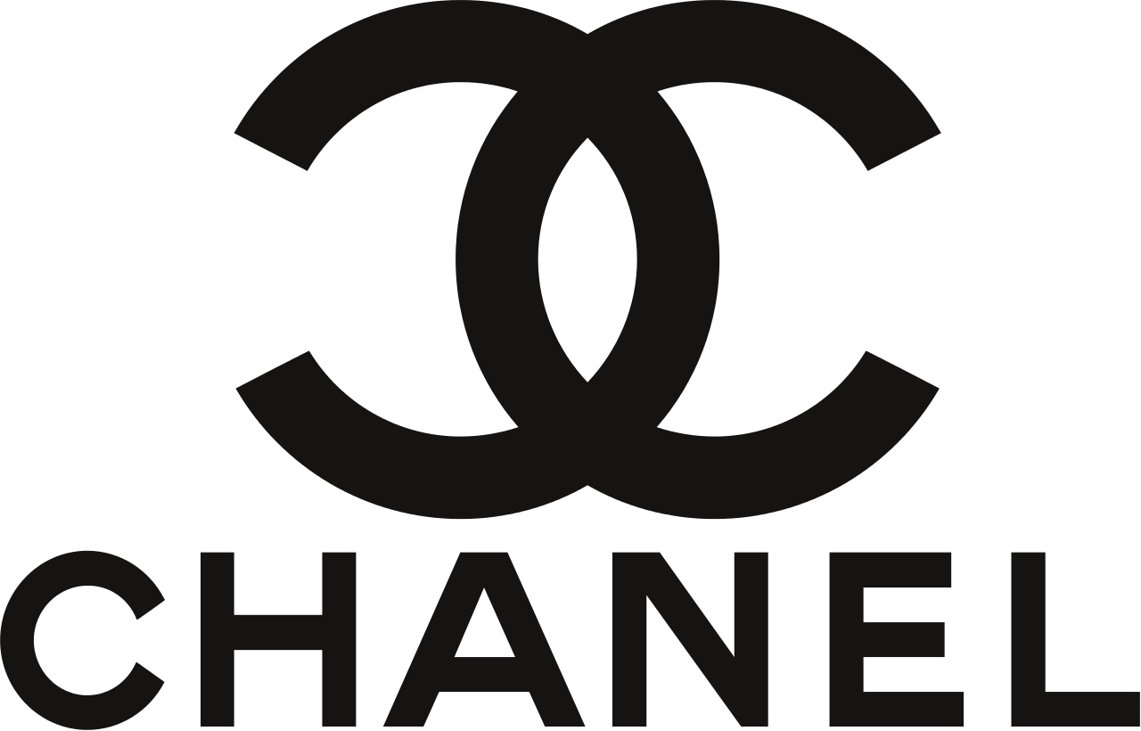 CHANEL: Are you ready for Valentine's Gifts ?