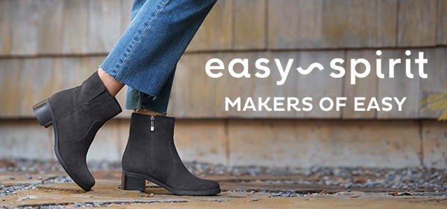 EASY SPIRIT: Shop our wide selection of Easy Spirit sneakers, sandals, and more at zappos.com and get free shipping and returns,