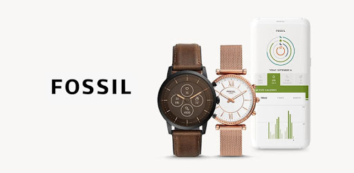 FOSSIL: We have the latest styles & trends of Fossil watches, wallets, bags and accessories. FREE Shipping & Returns