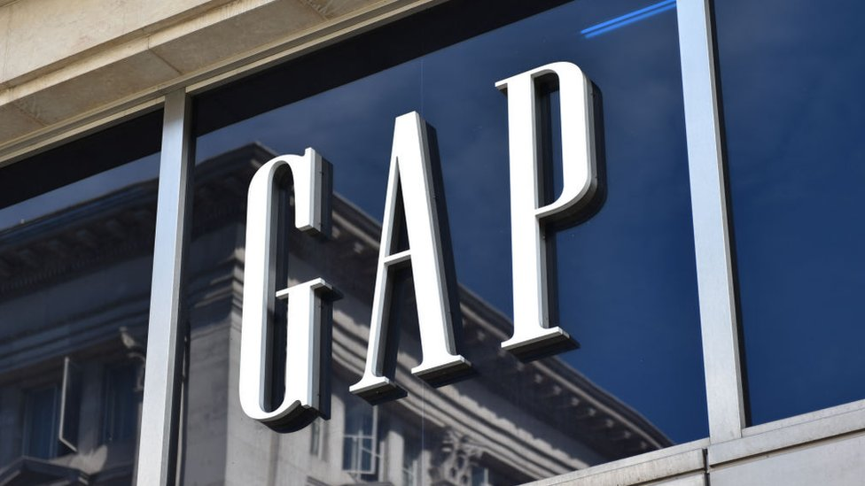 GAP: Shop casual women's, men's, maternity, kids' & baby clothes at Gap. Our style is clean and confident, comfortable and accessible, classic and modern