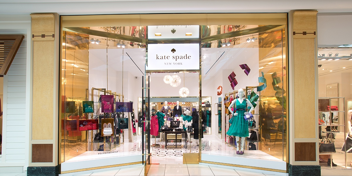 KATE SPADE NEW YORK: See and shop our new collection. Discover bags, jewelry and dresses in spades. Free shipping and returns to all 50 states.