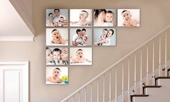 Simple Canvas Prints – 93% Off & Free Shipping