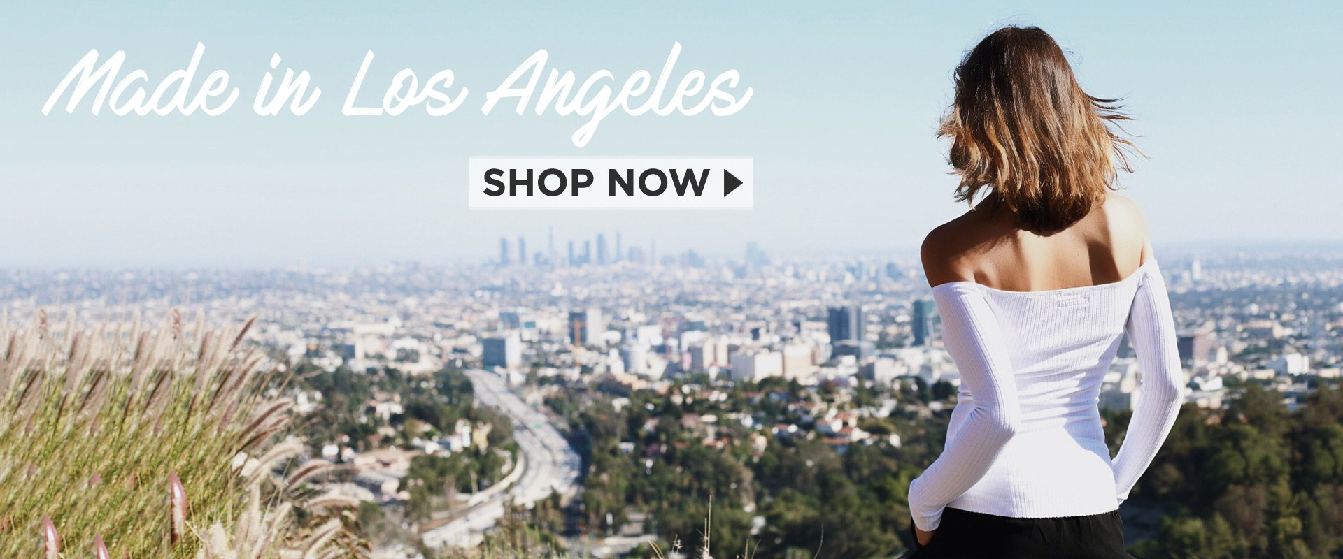 MICHAEL LAUREN: Women's Designer Tops | Blouses, Button Downs, Tees & Tanks | ML Signature UltraSoft.