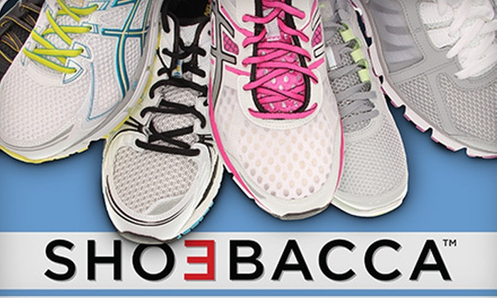SHOEBACCA: 200+ Brands On Sale Now! Shop The Most Popular Footwear Brands & Styles. Shop Top Athletic & Outdoor Brands At Great Prices. Free Shipping! Simple & Secure Checkout.