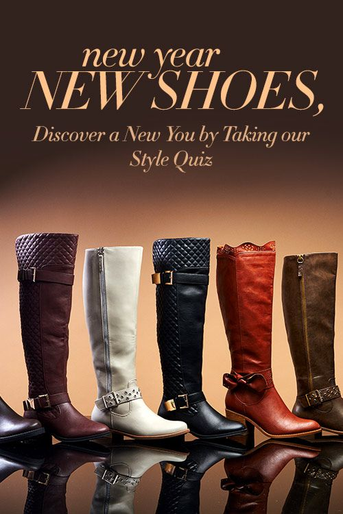 SHOEDAZZLE:  is your go-to destination for on-trend shoes, clothing, handbags, and accessories at an affordable price