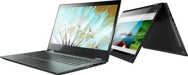LENOVO: Find & buy the right laptop, tablet, desktop or best server.