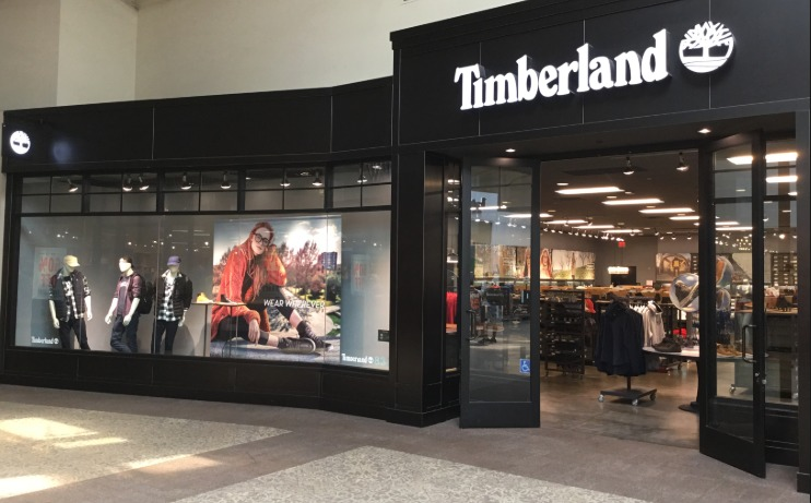 TIMBERLAND: Shop Timberland boots, shoes, clothing & accessories at our official US online store today.
