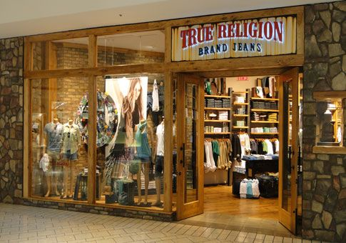 TRUE RELIGION JEANS: Shop Designer Jeans and Designer Clothing for Women, Men, & Kids at the Official True Religion Store. Free shipping & returns on the latest styles.