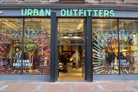 URBAN OUTFITTERS: Shop the latest trends in home decor at Urban Outfitters.