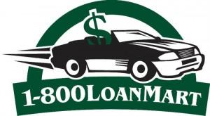 800LOANMART.COM :  Title Loans Online, Car Title Loans