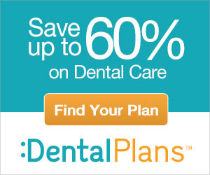 DENTALPLANS: Find Affordable Individual and Family Dental Insurance Plans Through Covered California. Covered CA Can Help Protect Your Dental Health While Also Protecting Your Wallet.