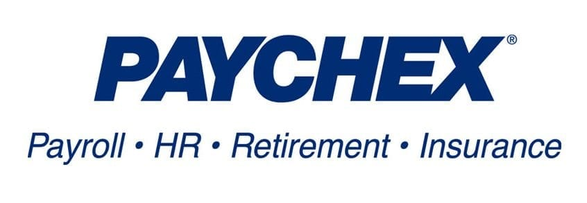 PAYCHEX: Paychex has HR solutions to fit the needs of any size business, from startup to enterprise. Let Paychex help you take your business where it needs to go.