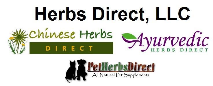 HERBS DIRECT, LLC: Save 20-50% on Vitamins and Herbs. Good Value. Fast Shipping. Easy Online Ordering. Speedy Delivery. Friendly Service. Free Shipping.