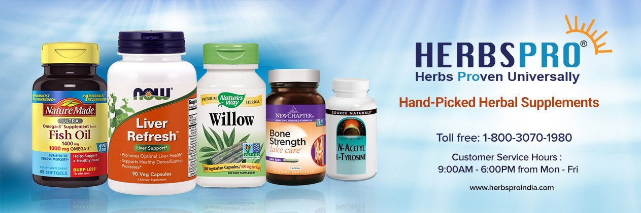 HERBSPRO:  is a 100% Natural Herbal Health Care Supplements Store, dedicated to providing the highest quality of natural health care products and …