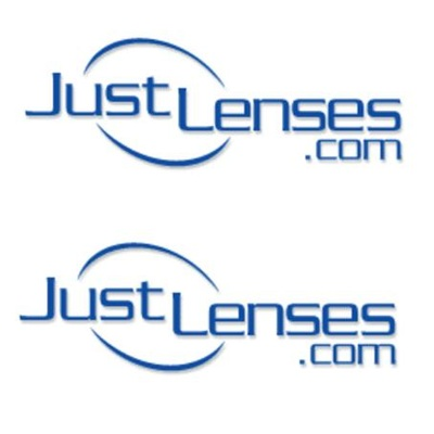 JUSTLENSES: Contact Lenses : Discount Contact Lenses including Acuvue, Biomedics, Focus, Frequency, FreshLook, O2/Air Optix, Proclear, PureVision, SofLens, Vertex …