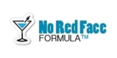 NOREDFACEFORMULA: Backed by industry-leading research and testing, the No Red Face Formula makes living with Asian flush easy. Get your free guide today!