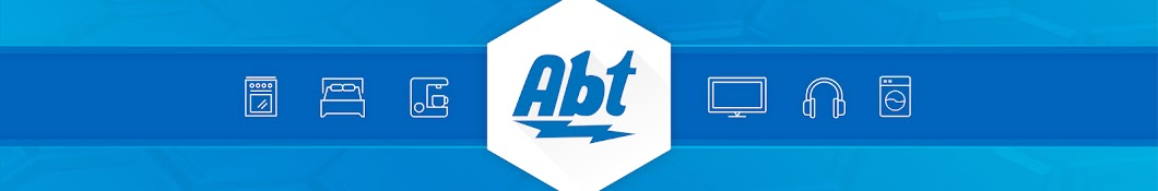 ABT ELECTRONICS: Abt is your one-stop-shop for everything from appliances, electronics, furniture and more. Shop online for refrigerators, dishwashers, TVs and mattresses