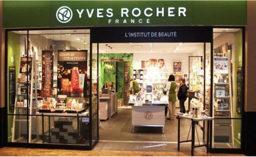 YVES ROCHER: Our expertise? Botanical skin care for all ages. Discover our wide range of botanical-based cosmetic products: face care, body care, hair care, makeup, bath …