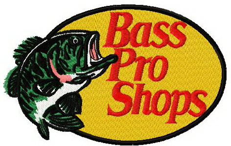 BASS PRO SHOPS: is your trusted source for quality fishing, hunting, boating and outdoor sporting goods. Inspiring people to enjoy & protect the great outdoors.