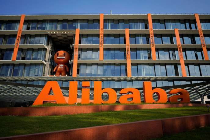 ALIBABA: Find quality Manufacturers, Suppliers, Exporters, Importers, Buyers, Wholesalers, Products and Trade Leads