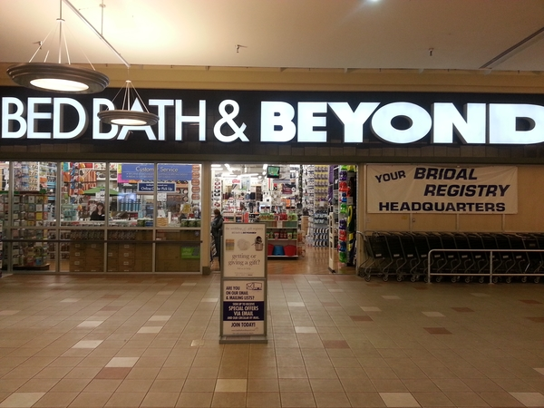 BED BATH AND BEYOND: Shop Bed Bath & Beyond for bedding, bath towels, kitchen electrics, cookware, cutlery, coffee makers & K-Cup Packs, window treatments, storage items, gifts …