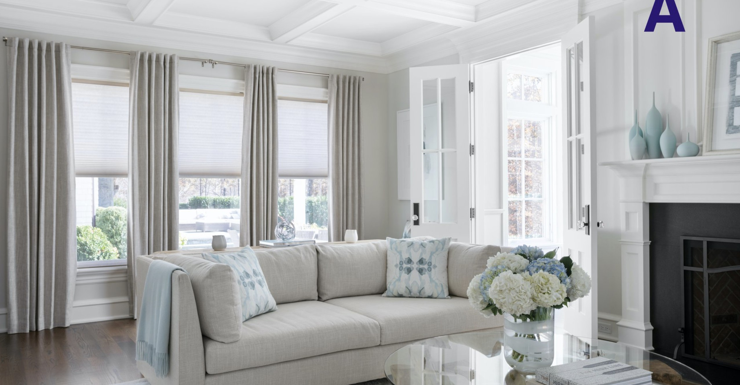 BLINDS: Buy custom blinds and shades online at SelectBlinds.com & save money over Big Box retailers! Best prices, most reviewed brand & online blinds store/company.