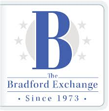BRADFORD EXCHANGE: Official site of The Bradford Exchange! Shop for collectibles, NFL gifts, Thomas Kinkade merchandise, exclusive jewelry and personalized gifts for all occasions.