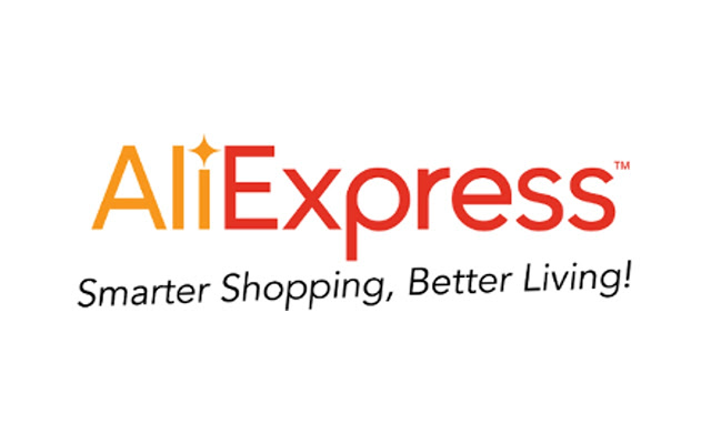 Aliexpress: Super Sales with Super Deals
