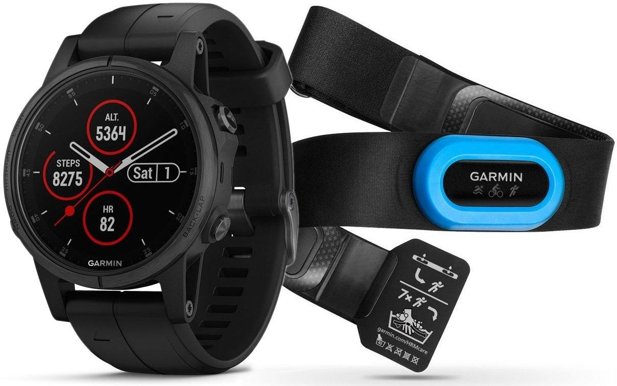 GARMIN: Explore all of our wrist-worn devices for all ages, from fitness trackers to advanced smartwatches.