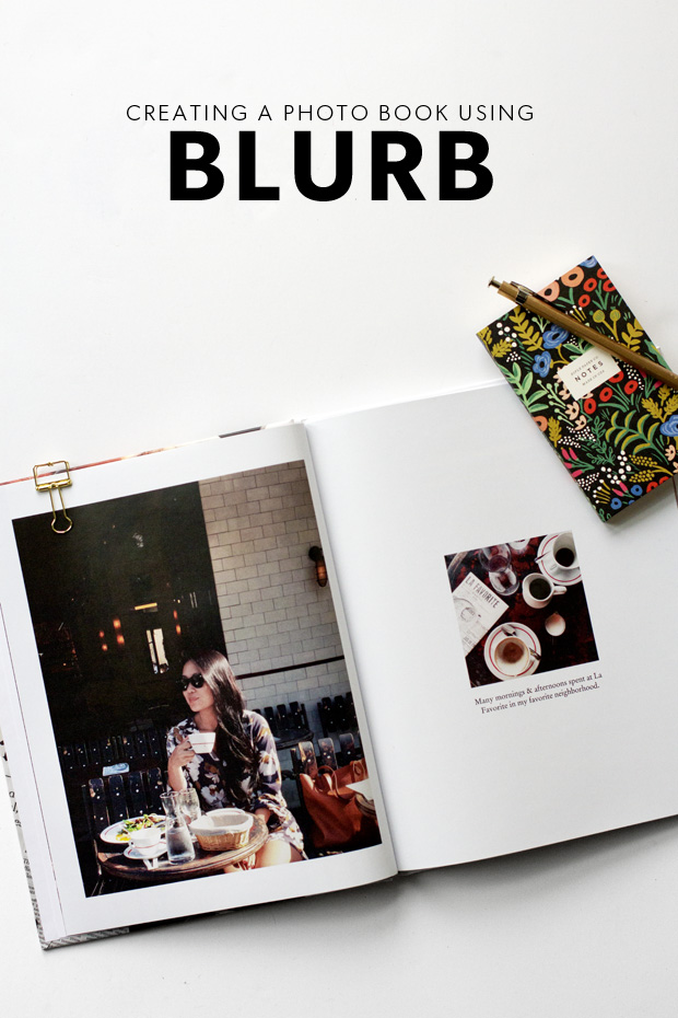Blurb: 40% OFF 4 PHOTO BOOKS OR MORE with CODE: STACKUP40