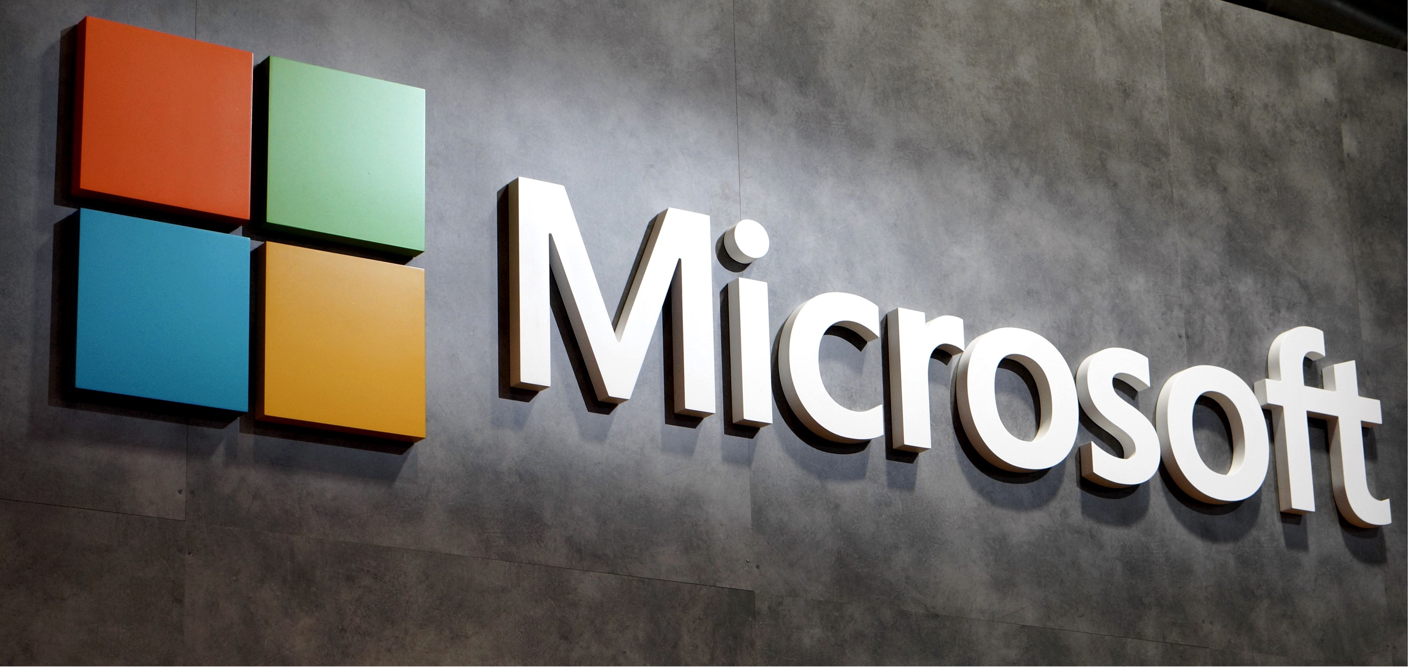 MICROSOFT: Collaborate for free with online versions of Microsoft Word, PowerPoint, Excel, and OneNote. Save documents, spreadsheets, and presentations online
