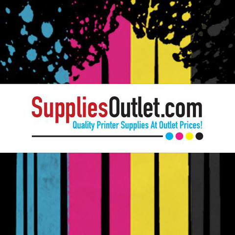 SUPPLIERSOUTLET: What model is your printer? Choose Your Printer Model. Quality Printer Supplies at Outlet Prices. Best Selling Products.